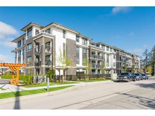Apartment for sale in Murrayville, Langley, Langley, 303 22087 49 Avenue, 262460532   Realtylink.org