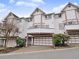 Townhouse for sale in Scott Creek, Coquitlam, Coquitlam, 104 1232 Johnson Street, 262460601 | Realtylink.org