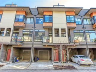 Townhouse for sale in Willoughby Heights, Langley, Langley, 25 7811 209 Street, 262460375   Realtylink.org