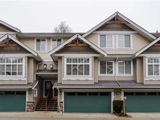 Townhouse for sale in Walnut Grove, Langley, Langley, 25 21704 96 Avenue, 262459969 | Realtylink.org