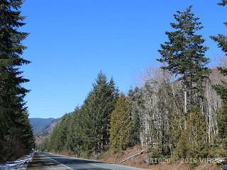 Lot for sale in Lake Cowichan, West Vancouver, Lt 9 Cowichan Valley Hwy, 451090 | Realtylink.org