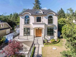 House for sale in Dunbar, Vancouver, Vancouver West, 3333 W 34th Avenue, 262437222   Realtylink.org