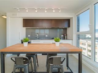 Apartment for sale in Downtown VE, Vancouver, Vancouver East, 902 150 E Cordova Street, 262461128 | Realtylink.org