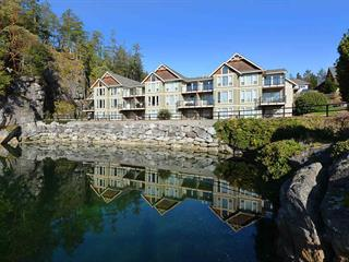 Townhouse for sale in Pender Harbour Egmont, Pender Harbour, Sunshine Coast, 50 4622 Sinclair Bay Road, 262461539 | Realtylink.org