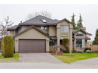 House for sale in Fraser Heights, Surrey, North Surrey, 16865 104a Avenue, 262460267 | Realtylink.org