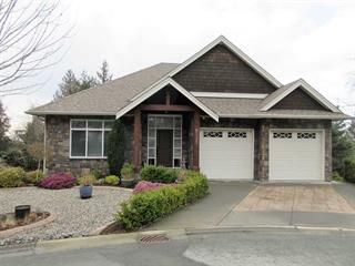 House for sale in Promontory, Chilliwack, Sardis, 6095 Rexford Drive, 262460994 | Realtylink.org