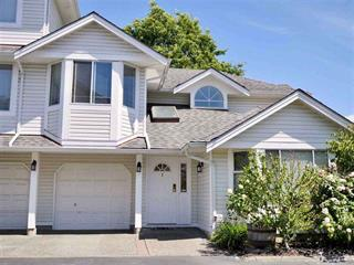 Townhouse for sale in West Newton, Surrey, Surrey, 1 7955 122 Street, 262461136 | Realtylink.org