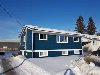 House for sale in Vanderhoof - Town, Vanderhoof, Vanderhoof And Area, 425 W 2nd Street, 262458984 | Realtylink.org