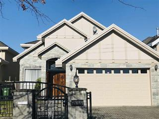 House for sale in Granville, Richmond, Richmond, 6333 Comstock Road, 262459193 | Realtylink.org