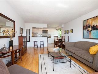 Apartment for sale in Lower Lonsdale, North Vancouver, North Vancouver, 205 310 W 3rd Street, 262456487   Realtylink.org