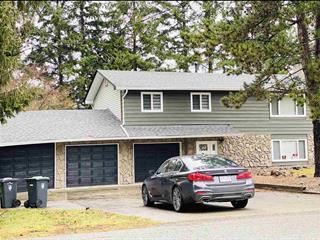 House for sale in Brookswood Langley, Langley, Langley, 20503 42a Avenue, 262460881 | Realtylink.org