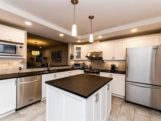 Townhouse for sale in Indian River, North Vancouver, North Vancouver, 609 1500 Ostler Court, 262458956 | Realtylink.org