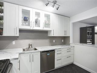 Apartment for sale in Pemberton NV, North Vancouver, North Vancouver, 101 2012 Fullerton Avenue, 262448116 | Realtylink.org