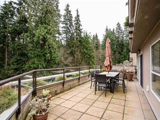 Apartment for sale in Indian River, North Vancouver, North Vancouver, 304 1500 Ostler Court, 262461600 | Realtylink.org