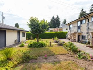 Duplex for sale in Suncrest, Burnaby, Burnaby South, 3858 3856 Imperial Street, 262461586 | Realtylink.org