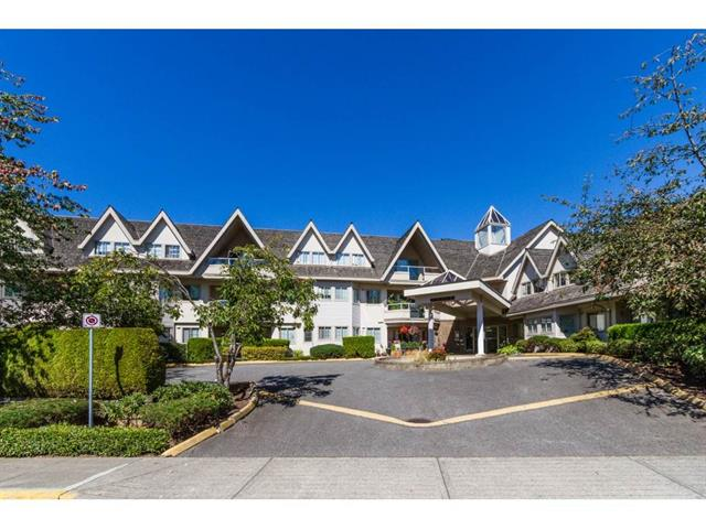 Apartment for sale in Central Meadows, Pitt Meadows, Pitt Meadows, 204 19241 Ford Road, 262449894 | Realtylink.org