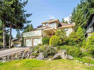 House for sale in Garibaldi Highlands, Squamish, Squamish, 1041 Tobermory Way, 262452842 | Realtylink.org
