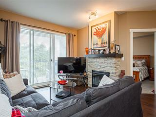 Apartment for sale in Central Abbotsford, Abbotsford, Abbotsford, 307 3192 Gladwin Road, 262457321 | Realtylink.org
