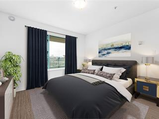 Apartment for sale in Pemberton NV, North Vancouver, North Vancouver, 201 1085 W 17th Street, 262450539 | Realtylink.org