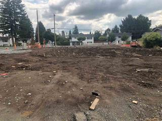 Lot for sale in Aldergrove Langley, Langley, Langley, 27065 29 Avenue, 262422199 | Realtylink.org