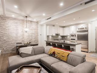 Apartment for sale in Dunbar, Vancouver, Vancouver West, 405 3595 W 18th Avenue, 262433829   Realtylink.org