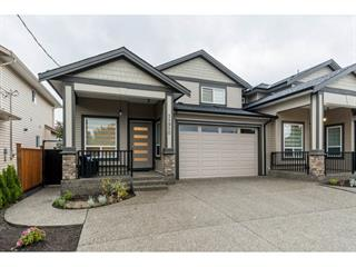 1/2 Duplex for sale in Central Meadows, Pitt Meadows, Pitt Meadows, 11910 Blakely Road, 262429178 | Realtylink.org