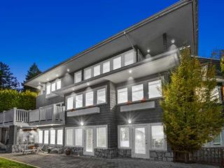House for sale in Eagle Harbour, West Vancouver, West Vancouver, 5741 Seaview Road, 262435201 | Realtylink.org
