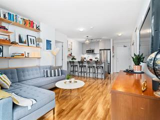 Apartment for sale in Mount Pleasant VE, Vancouver, Vancouver East, 317 289 E 6th Avenue, 262460499 | Realtylink.org
