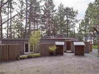 House for sale in Salt Spring Island, Islands-Van. & Gulf, 200 Welbury Drive, 262457870 | Realtylink.org
