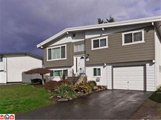 House for sale in Vedder S Watson-Promontory, Chilliwack, Sardis, 5650 Tyson Road, 262459665   Realtylink.org