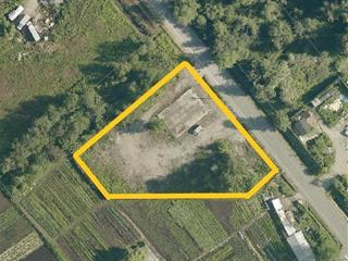Lot for sale in Big Bend, Burnaby, Burnaby South, 7647 Willard Street, 262453408 | Realtylink.org