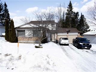 House for sale in St. Lawrence Heights, Prince George, PG City South, 7587 St. Mary Crescent, 262460696 | Realtylink.org