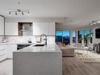 Apartment for sale in Lower Lonsdale, North Vancouver, North Vancouver, 301 118 E 2nd Street, 262460385   Realtylink.org