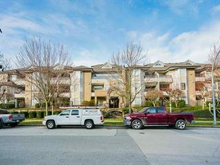 Apartment for sale in Glenwood PQ, Port Coquitlam, Port Coquitlam, 209 1999 Suffolk Avenue, 262460021 | Realtylink.org