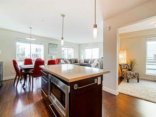 Apartment for sale in Grandview Surrey, Surrey, South Surrey White Rock, 305 15775 Croydon Drive, 262458206 | Realtylink.org
