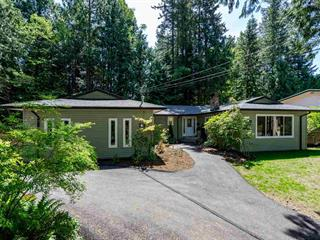House for sale in Brookswood Langley, Langley, Langley, 19956 44b Avenue, 262452688 | Realtylink.org