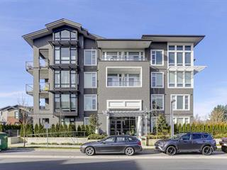 Apartment for sale in Riverwood, Port Coquitlam, Port Coquitlam, 204 2393 Ranger Lane, 262460548 | Realtylink.org