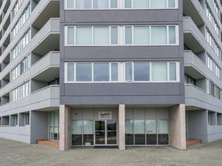 Apartment for sale in Willingdon Heights, Burnaby, Burnaby North, 507 3920 Hastings Street, 262452496   Realtylink.org