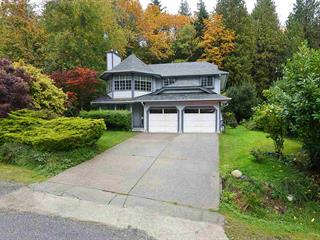 House for sale in Gibsons & Area, Gibsons, Sunshine Coast, 932 Feeney Road, 262436089 | Realtylink.org