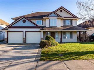 House for sale in Abbotsford West, Abbotsford, Abbotsford, 30598 Crestview Avenue, 262459984   Realtylink.org