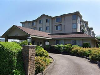 Apartment for sale in Sardis West Vedder Rd, Chilliwack, Sardis, 102 45660 Knight Road, 262461052 | Realtylink.org