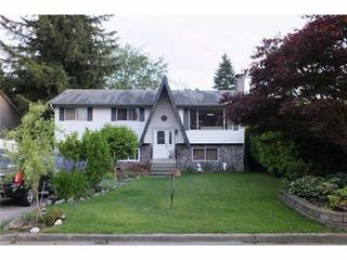 House for sale in West Central, Maple Ridge, Maple Ridge, 21920 Laurie Avenue, 262459622 | Realtylink.org