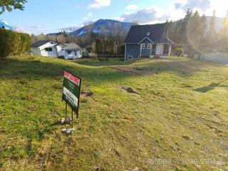 Lot for sale in Lake Cowichan, West Vancouver, 245 Lake Park Road, 465906 | Realtylink.org