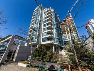 Apartment for sale in Central Lonsdale, North Vancouver, North Vancouver, 905 140 E 14th Street, 262460336   Realtylink.org