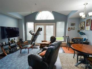 Apartment for sale in Parksville, Mackenzie, 265 Mills Street, 464803 | Realtylink.org