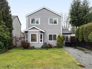 House for sale in West Central, Maple Ridge, Maple Ridge, 12011 McIntyre Court, 262461032 | Realtylink.org