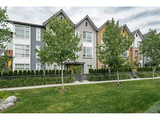 Townhouse for sale in Riverwood, Port Coquitlam, Port Coquitlam, 30 2358 Ranger Lane, 262461561 | Realtylink.org