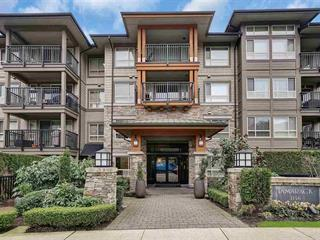 Apartment for sale in Westwood Plateau, Coquitlam, Coquitlam, 212 3156 Dayanee Springs Boulevard, 262461058 | Realtylink.org
