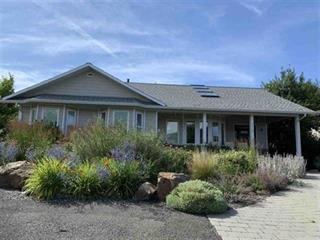 House for sale in 100 Mile House - Town, 100 Mile House, 100 Mile House, 818 Cariboo Trail, 262458563 | Realtylink.org