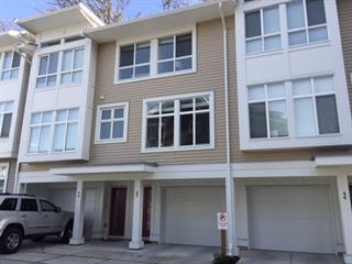 Townhouse for sale in Albion, Maple Ridge, Maple Ridge, 45 24108 104 Avenue, 262454804 | Realtylink.org